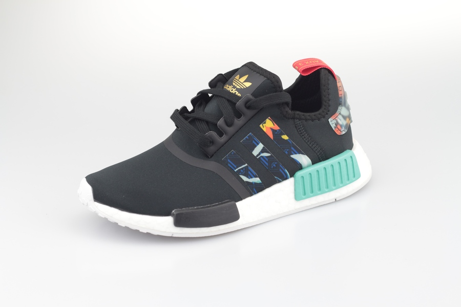 adidas-NMD-R1-W-Core-Black-Supplier-Colour-Acid-Mint-FY3665-2b1u8nejG3jjnz
