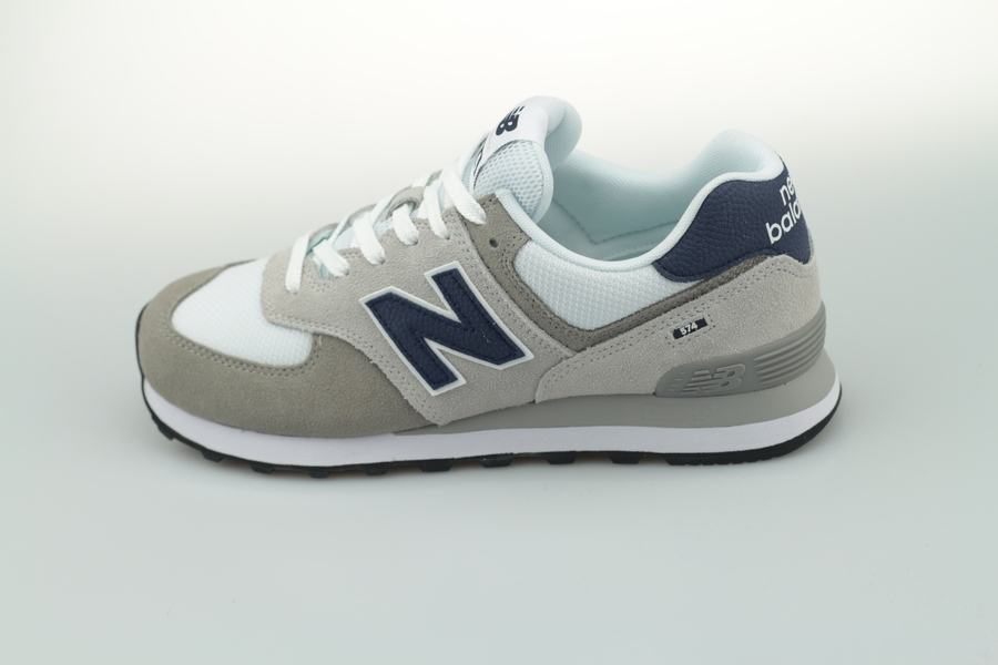 new-balance-ml-574-eag-774921-60122-grey-white-1qwl0R1khxTPuj