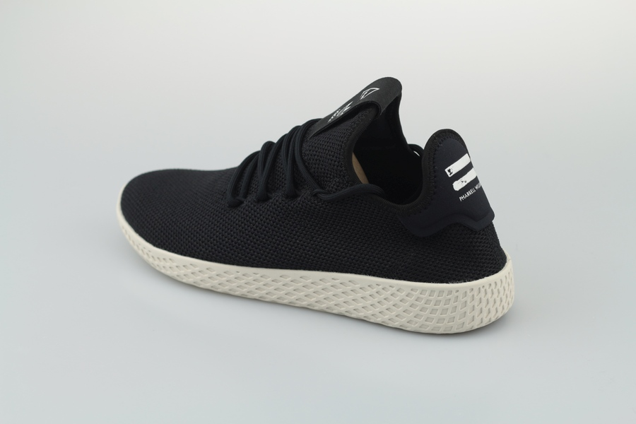 adidas-tennis-hu-aq1056-core-black-chalk-white-3N9vdZ2hOe40wl