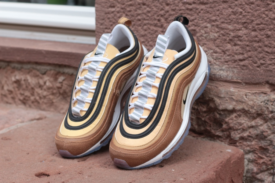 nike-air-max-97-shipping-box-ups-921826-201-ale-brown-black-elemental-gold-10