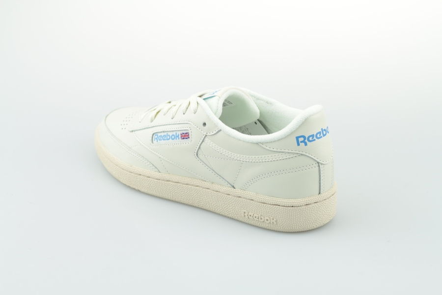 reebok-club-c-85-women-v69406-chalk-paper-white-athletic-blue-excellent-red-3HgXO2KntwT08S