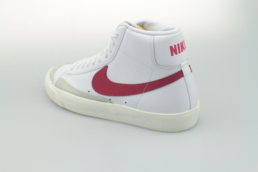 nike-blazer-mid-77-vintage-bq6806-102-white-worn-brick-sail-32xjugRJVP4aub