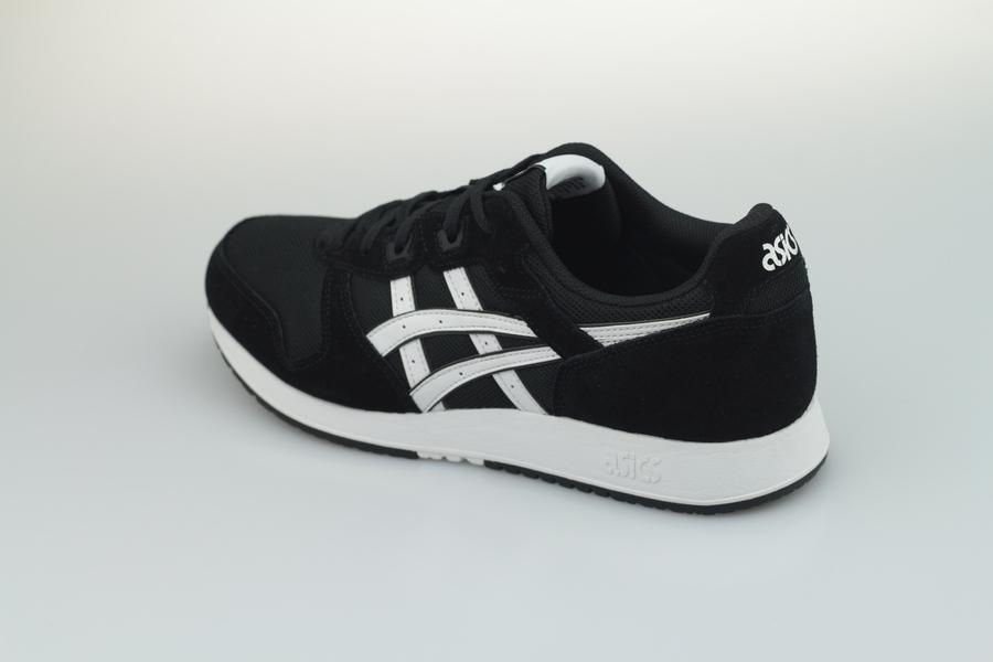 asics-tiger-lyte-classic-1191a297-001-black-white-3TLwZmjmA1Xrsh