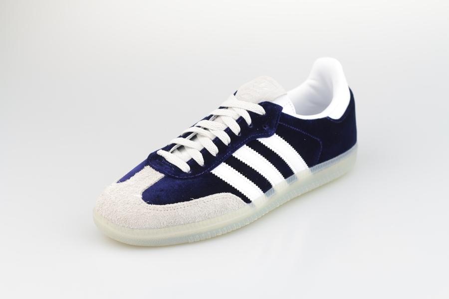 adidas-samba-og-bd3011-collegiate-Purple-Footwear-White-Grey-One-2