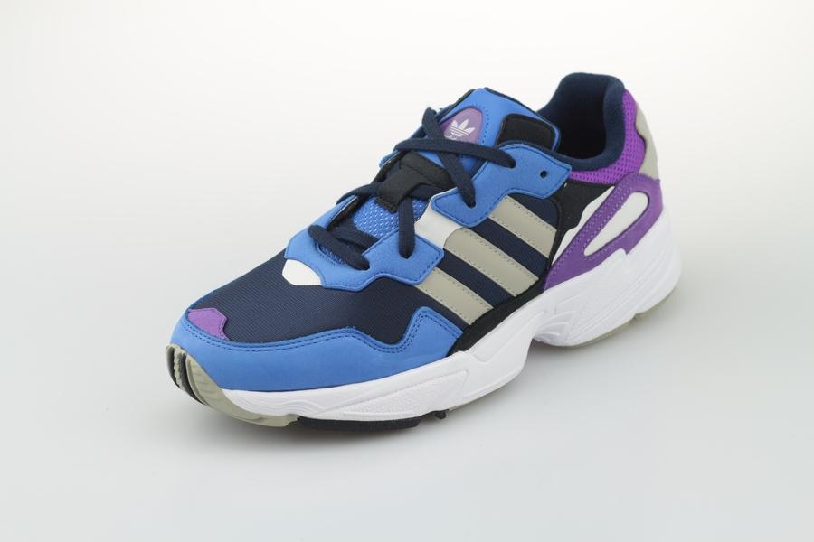 adidas-yung-96-db2606-collegiate-navy-sesame-true-blue-2