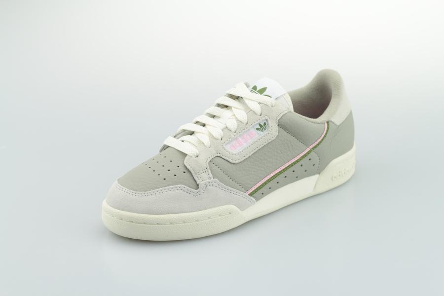 adidas-continental-80-w-ee5558-sesame-raw-white-off-white-2l0iggckwFAjM6