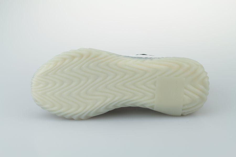 adidas-sobakov-db7549-core-black-off-white-raw-amber-4
