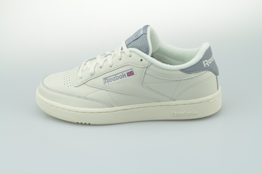 reebok-club-c-85-mu-ef3253-chalk-cold-grey-4-radient-red-1g0ODsMo9V1Bve