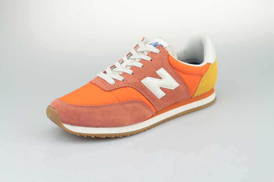 New-Balance-MLC100-Orange-900-2