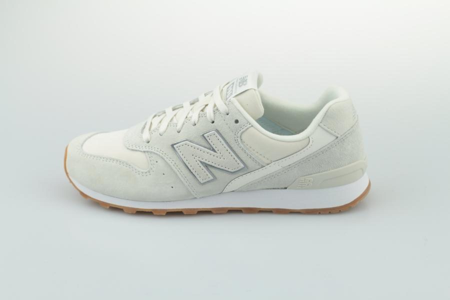 new-balance-wr-996-neb-white-703221-503-1SeyvzP8afcel3