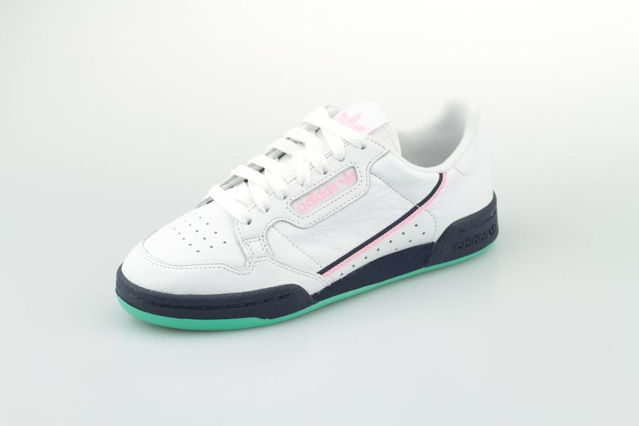 adidas-continental-80-w-g27724-footwear-white-true-pink-collegiate-navy-2