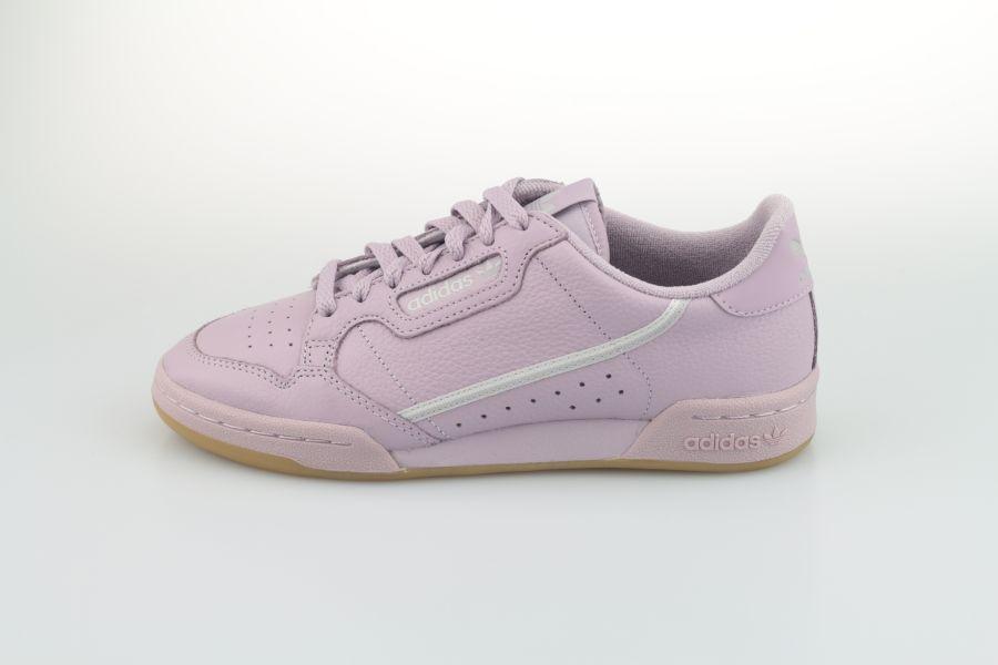 adidas-continental-80-w-g27719-soft-vision-grey-one-grey-two-lila-flieder-1