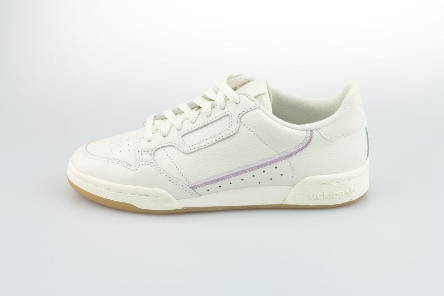 adidas-continental-80-w-g27718-off-white-orchid-tint-soft-vision-1JTia7DJNNzI9y