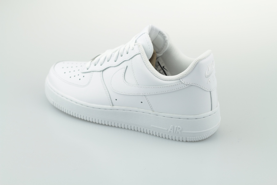 nike-air-force-1-07-315122-111-white-weiss-all-white-39Vov4R1glfPRZ
