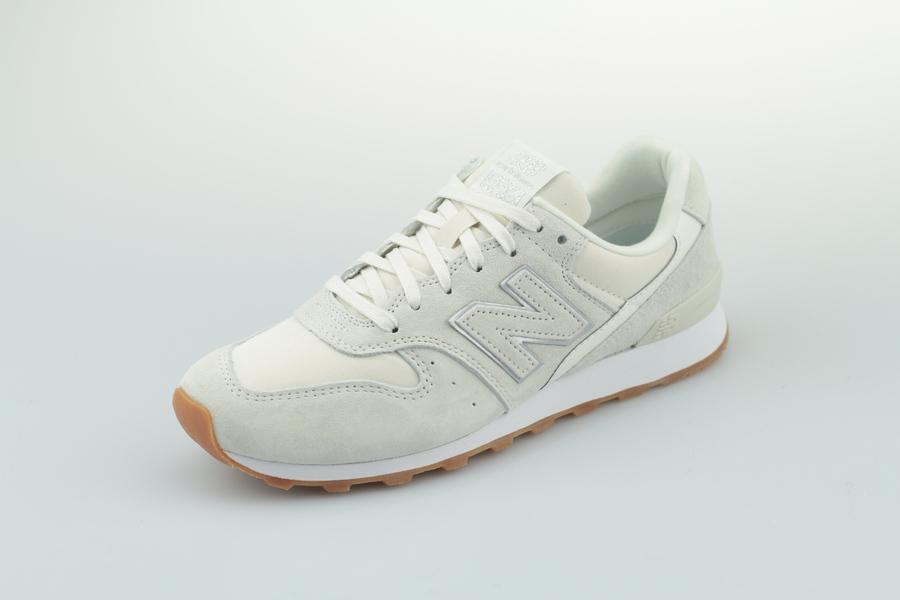 new-balance-wr-996-neb-white-703221-503-2mLFrl0xxnq49i