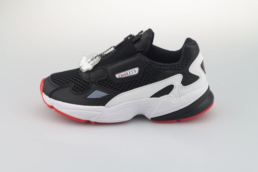 adidas-fiorucci-falcon-zip-w-ef3644-core-black-cloud-white-red-1NP7azBc0xn3th