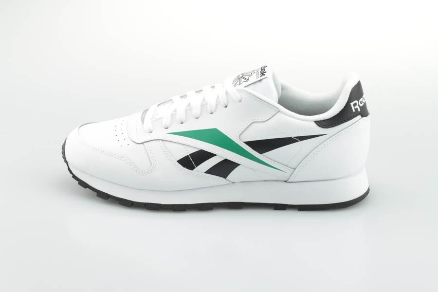 reebok-classic-leather-mu-ef8836-white-black-emerald-19NK5dUmvPgmUi