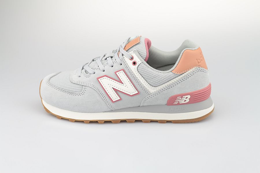 NB-ML574-BCZ-Grey-Pink-900-1