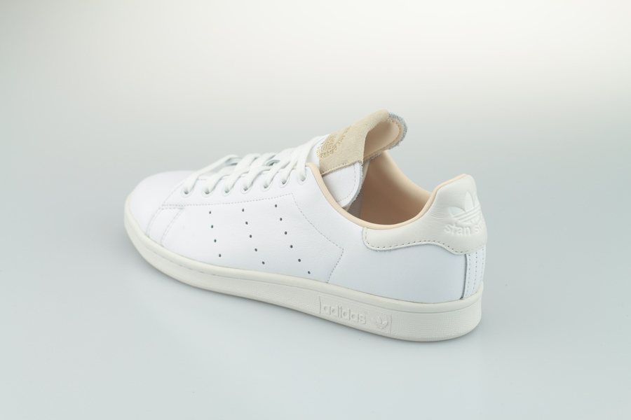 adidas-stan-smith-home-of-classics-pack-ef2009-footwear-white-crystal-white-373iDcNLpEbUa8