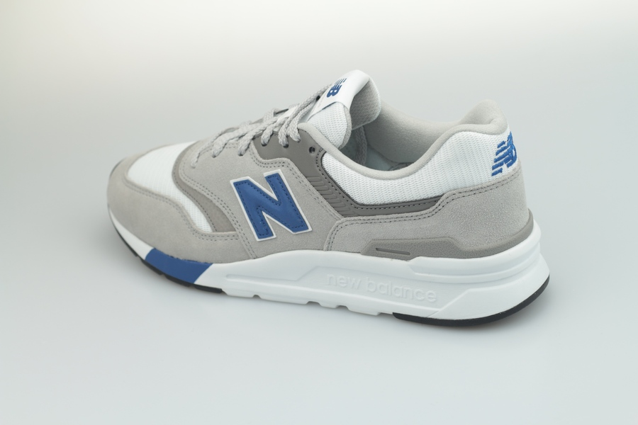new-balance-997h-ey-774461-603-grey-blue-3