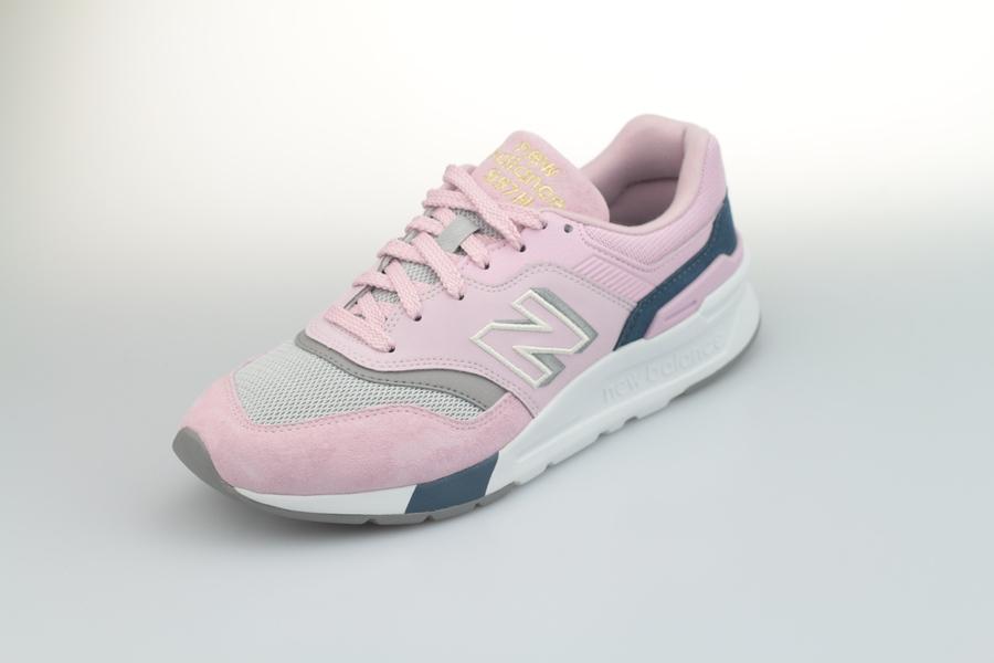 new-blance-cw-997h-ak-774511-5013-pink-rosa-blue-2MCHCx0g5U5NY3