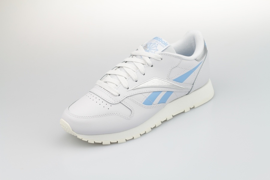 reebok-classic-leather-eh1863-porcelain-fluid-blue-silver-metallic-2FT8E3jg0hKG0c