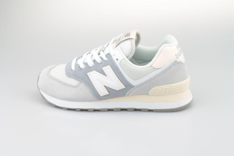 NB-574-grau-1R9ay9gMAbBguj