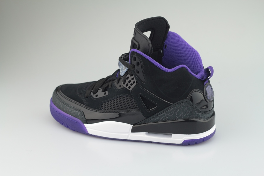 jordan-spizike-315371-051-black-court-purple-anthracite-white-3aPXvpcgALI3CV