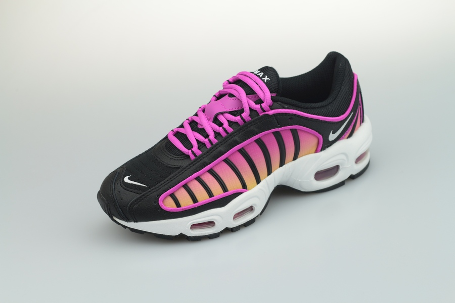 nike-wmns-air-max-tailwind-iv-ck2600-002-black-white-fire-pink-dynamic-yellow-2wPAza9YiwDidv