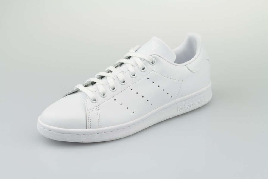 adidas-stan-smith-s75104-footwear-white-weiss-2