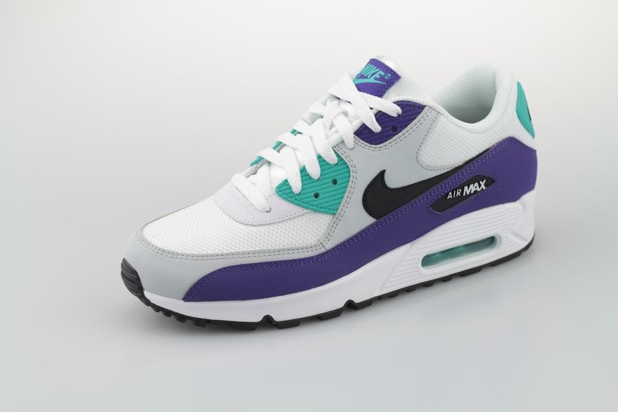 nike-air-max-90-essential-aj1285-103-white-black-hyper-jade-court-purple-2