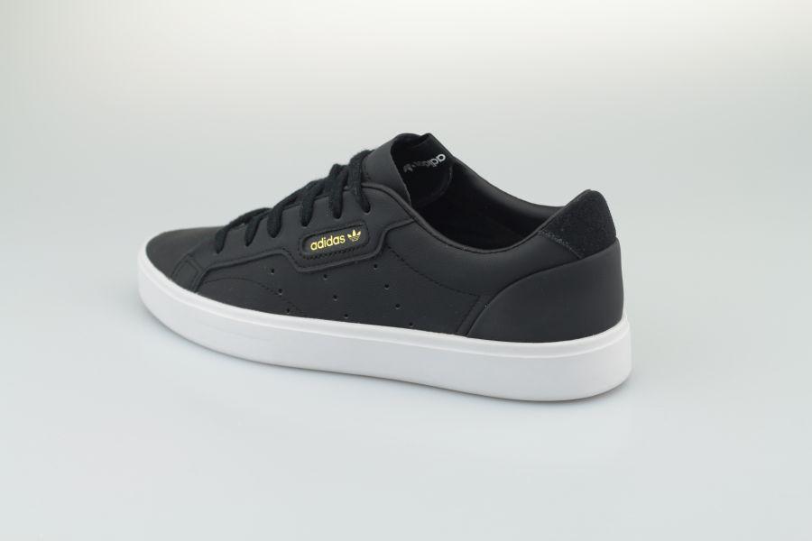 Adidas-Sleek-schwarz-3TyVBBvevTa3Hs