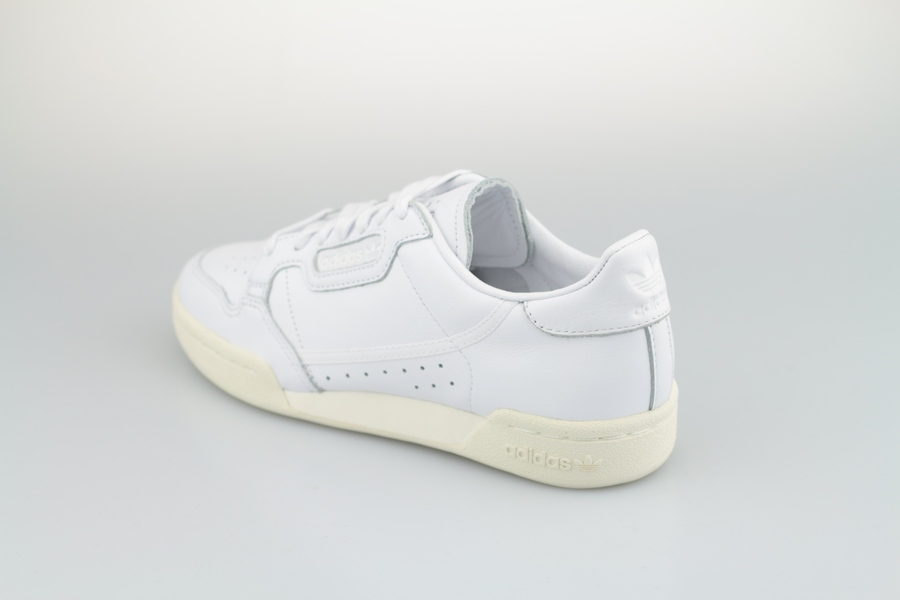 adidas-continental-80-home-of-classics-ee6329-footwear-white-off-white-3