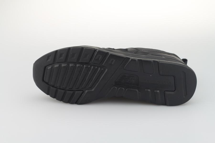 new-balance-cm-997h-dy-black-738171-608-4V9FzEj9CesH7V