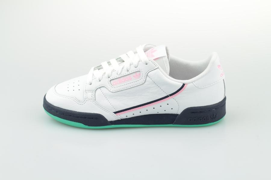adidas-continental-80-w-g27724-footwear-white-true-pink-collegiate-navy-1