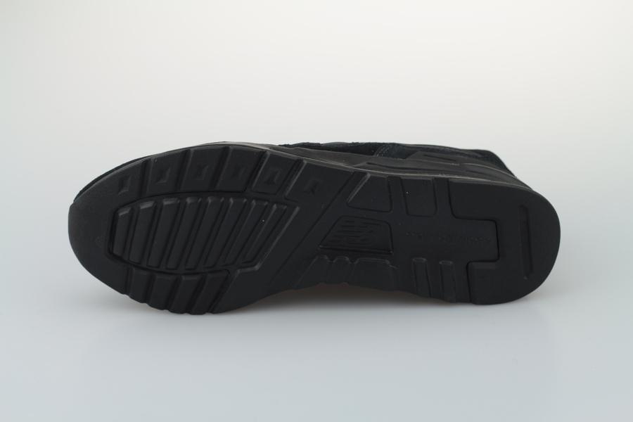 new-balance-cm997h-ai-714401-6081-black-4
