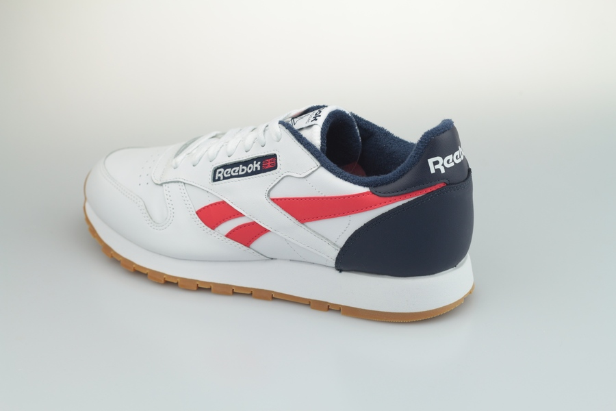 reebok-classic-leather-mu-ef7827-white-collgiate-nany-radient-red-3ZHaUpEWRfCjT7