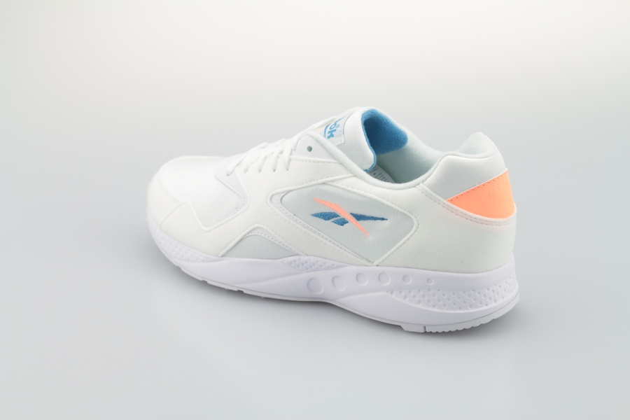reebok-torch-hex-dv8579-white-sunglow-cyan-3