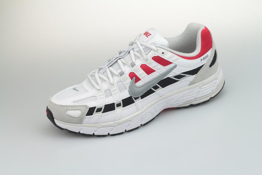 nike-p6000-cv3038-100-white-university-red-grey-2