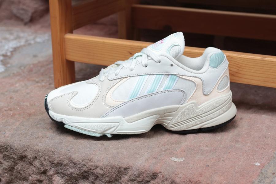 adidas-yung-1-cg7118-off-white-ice-mint-ecru-tint-5