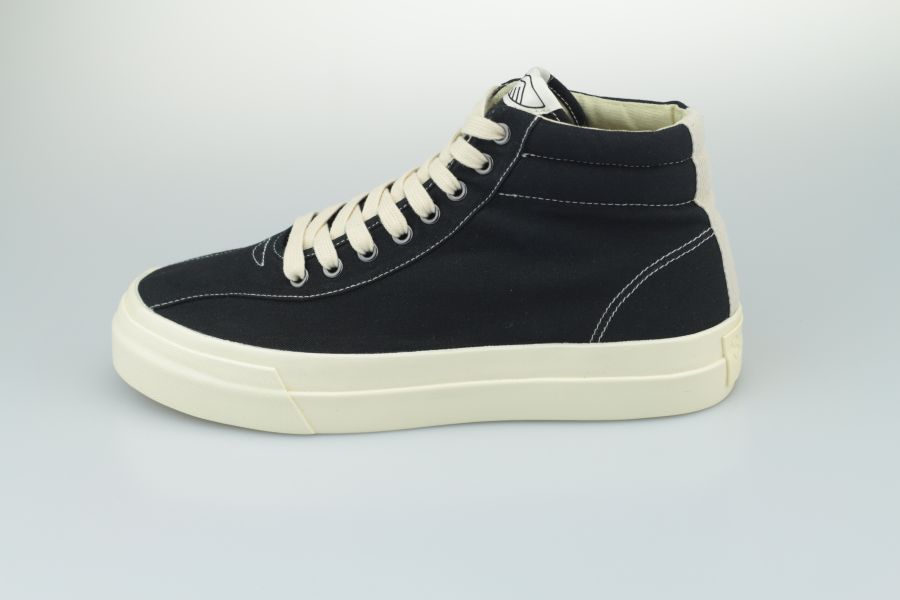 Varden-Canvas-Black-900-1