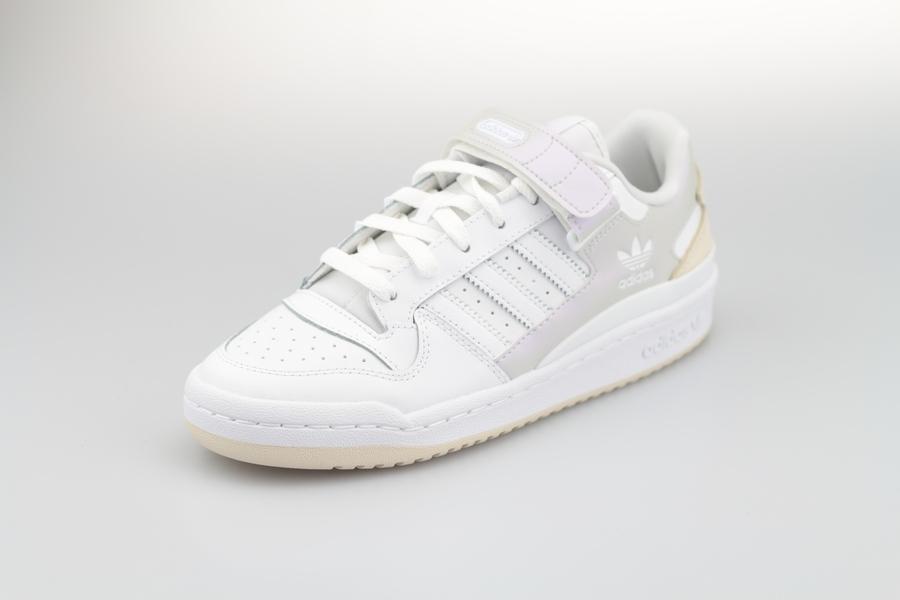 adidas-Forum-Low-W-Cloud-White-Wonder-White-Supplier-Colour-GX5061-29kVoiyCQnab3a