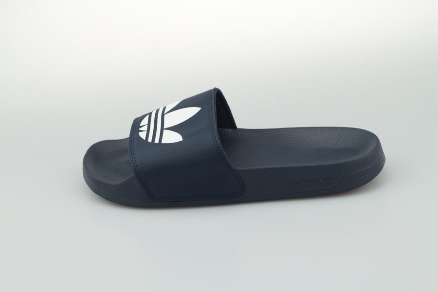 adidas-adilette-lite-fu8299-collegiate-navy-footwear-white-navy-dunkelblau-1vdUhCdKi0puPv