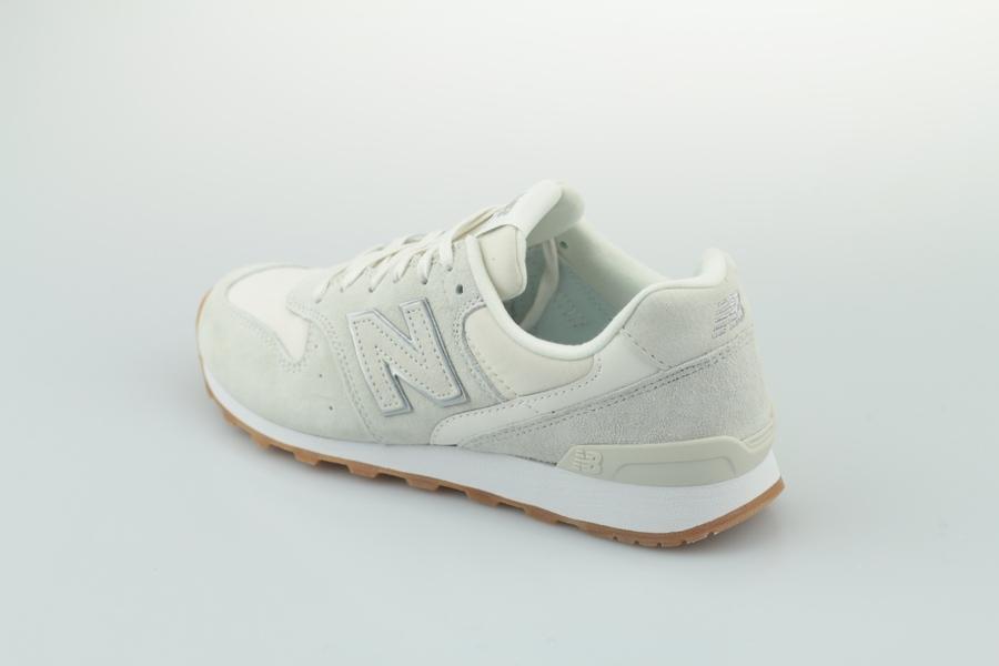 new-balance-wr-996-neb-white-703221-503-3QzO32GdDiKjG0