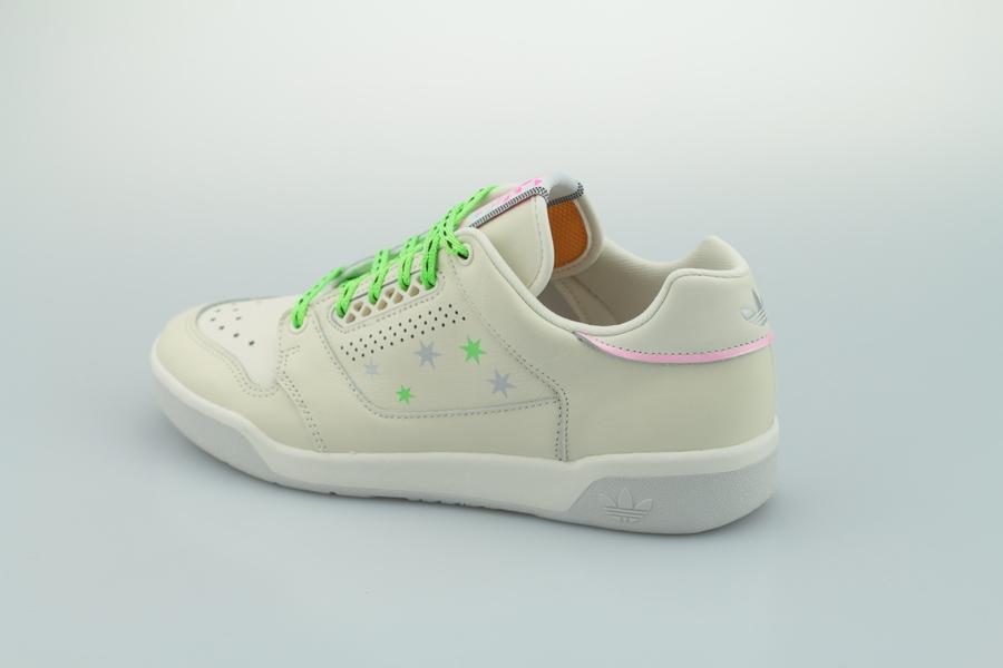 adidas-slamcourt-w-ef2084-core-white-core-white-grey-one-3knldfoNNEQ3YQ
