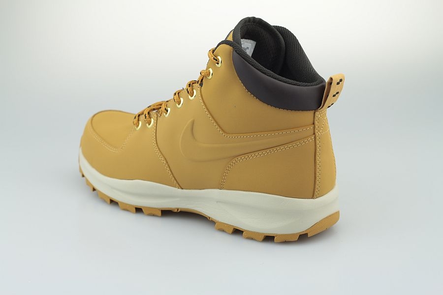 Nike-Manoa-Leather-Braun-900-3