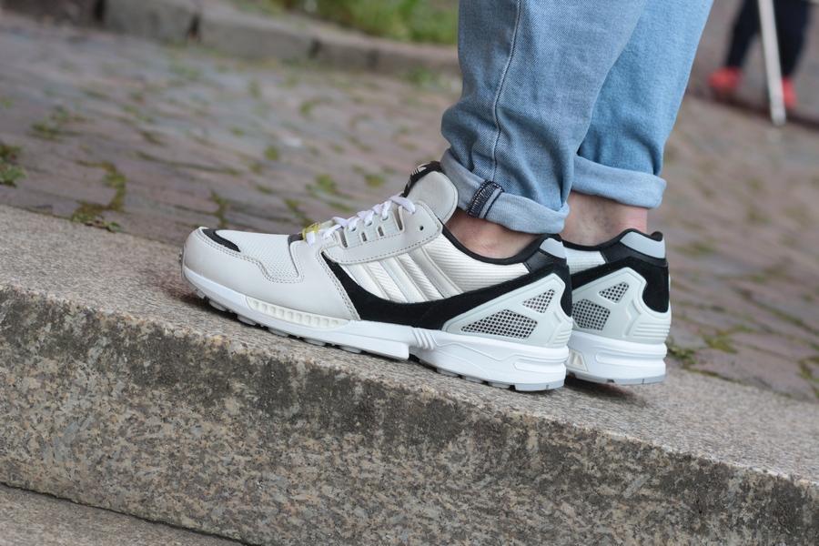 adidas-zx8000-ho2123-Crystal-White-Chalk-White-Core-Black-5