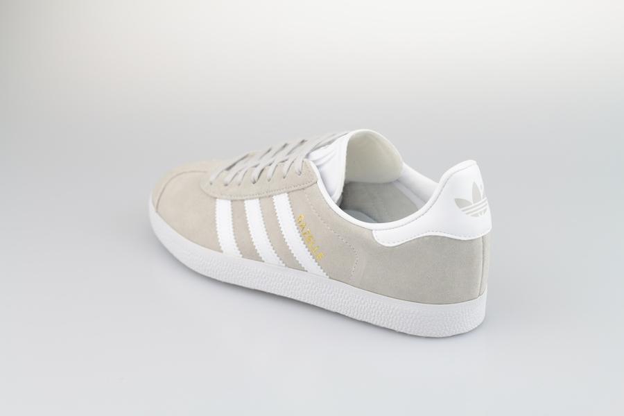 adidas-gazelle-f34053-grey-white-metallic-gold-3wyF98vn1qkD8h