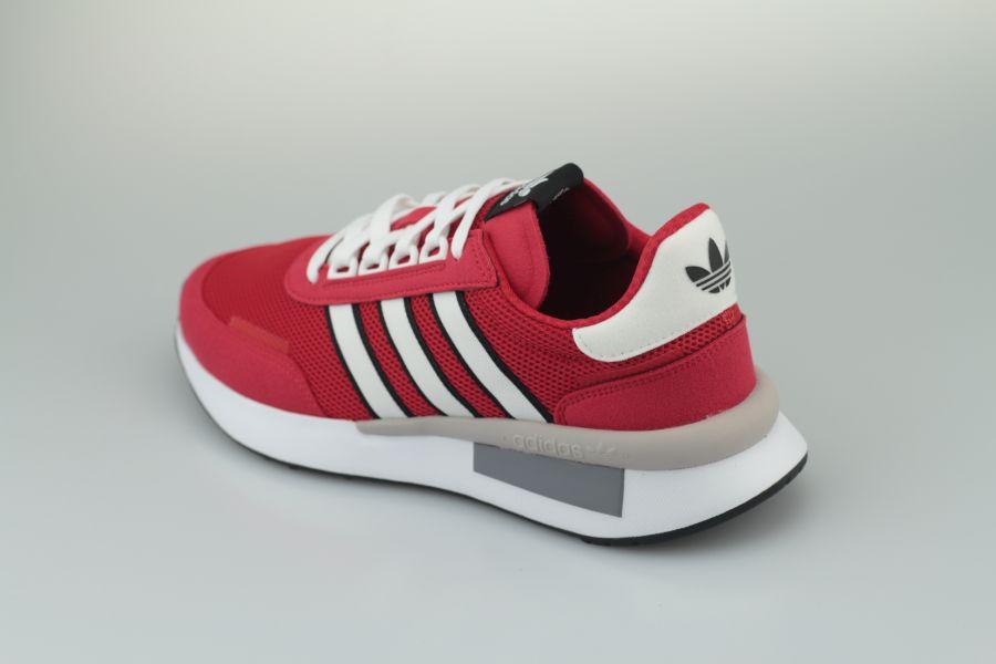 Adidas-Retroset-rot-900-3
