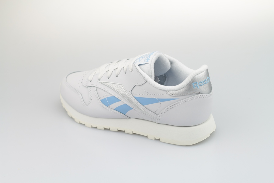 reebok-classic-leather-eh1863-porcelain-fluid-blue-silver-metallic-3pxswvlaclVsxm
